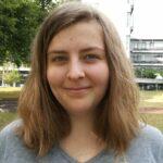 Jolanda Lehmann